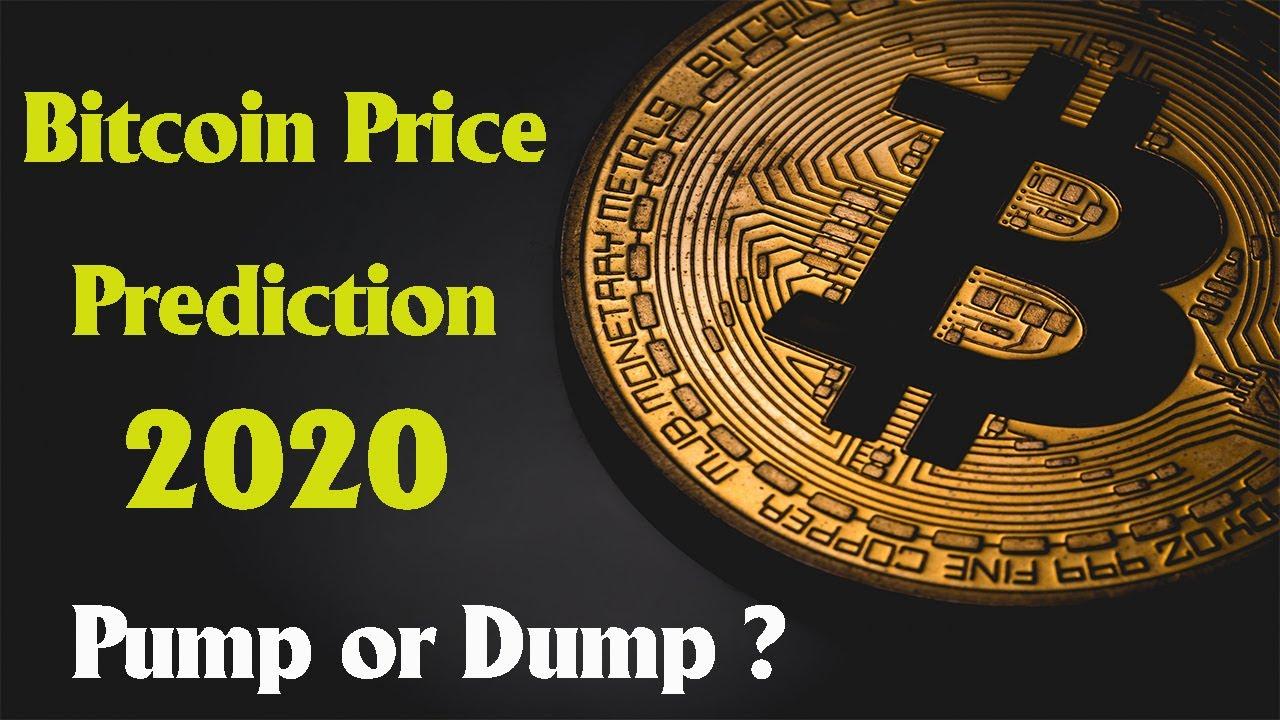 Evită grupurile pump & dump!