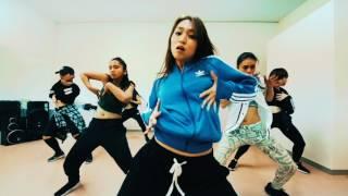 Manami Next move 【進化系踊れティーダ】 2016年度オリオンサザンスターCMソングである「踊れティーダ」を沖縄のダンサー達とさらにバージョンアッ...