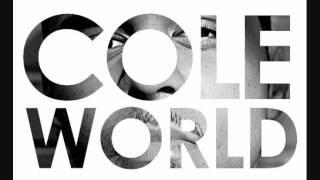 J. Cole - NPR Interview