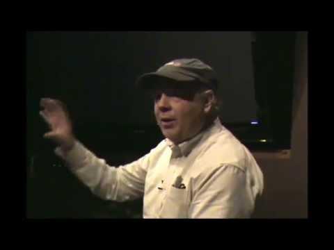 LA SOUND GROUP Presents JEFF WEXLER, Production Sound Recordist