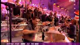 Download Video La Java de Broadway avec Jonatan Cerrada 2006 MP3 3GP MP4