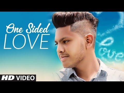 One Sided Love: KS Toor (Full Video Song)...