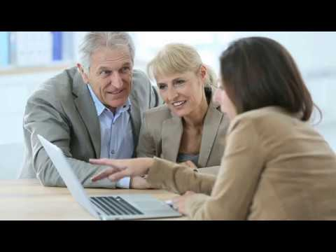 Finacle Wealth Management Solution
