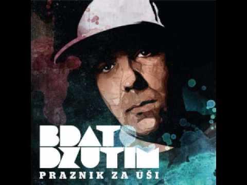 BDAT DZUTIM - 51