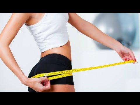Этот простой РЕЦЕПТ УБЕРЁТ ЛИШНЮЮ ЖИДКОСТЬ из организма, лишний вес и отёки!