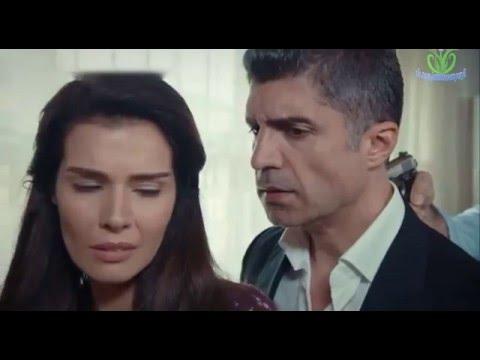Моя судьба турецкий сериал
