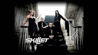 Skillet - Back From The Dead(Audio)
