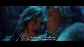 LES VISITEURS - LA RÉVOLUTION trailer with EST, RU subtitles