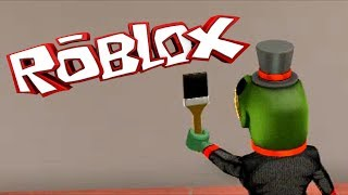 😊 ROBLOX Livestream mit Freunden! (Letzter Donnerstag Stream, Umzug auf Samstag!)