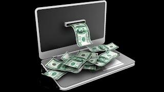 Заработок в интернете копирайтинг и рерайтинг сайты