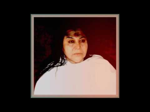Sahajayoga instrumental meditation music
