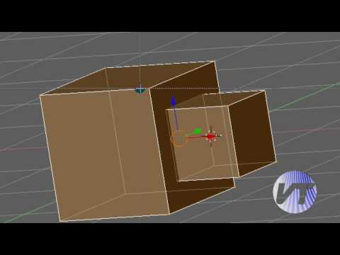 how to stop object gamemake