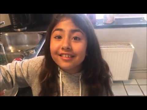 Kochen kinderleicht youtube - Kinderleicht kochen ...