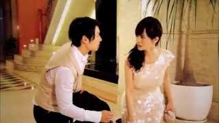 Ti Amo CHocolate drama 2012 trailer (Vanness Wu)