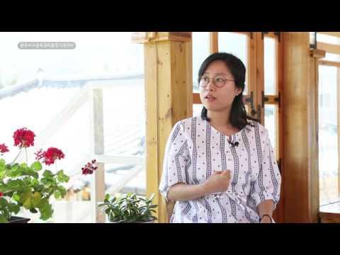 중독자회복 가족동영상(1강 1부 치료입문전 가족 상담)  대표이미지