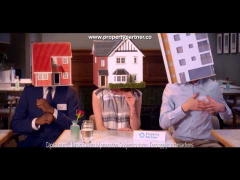 now-anyone-can-invest-in-property:-property-partner
