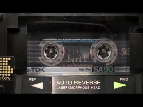 ***Redlight - 9ts baby (PUSH3R Remix)