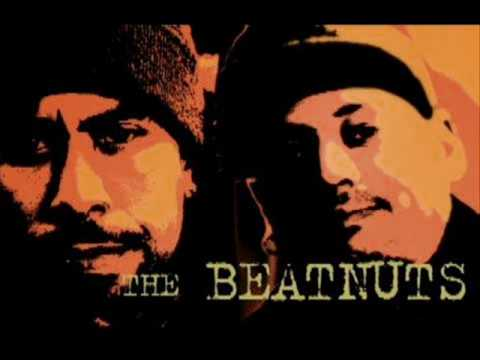 The Beatnuts ft. AG and Gab Goblin - Its Nothing
