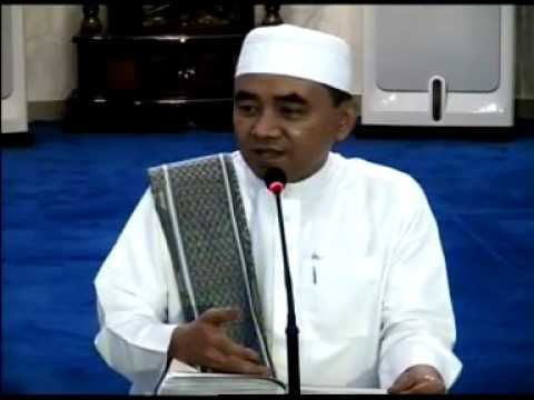 Download KH. Muhammad Bakhiet (Barabai) - Hikmah Ke 186 - Kitab Al-Hikam MP3 MP4 3GP
