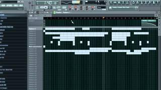 Piano Violin Rap Hip Hop Beat (FREE MP3 DOWNLOAD)