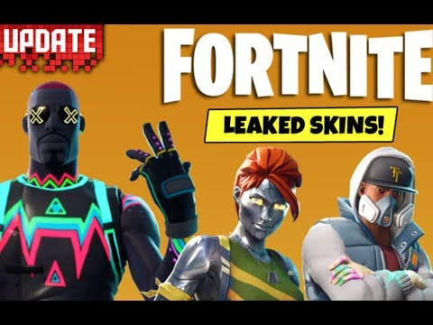 Fortnite Vbucks giveaway and save the world codes Fortnite battle pass season 4 [ Top player ]