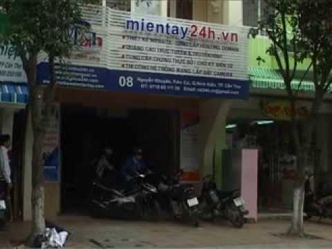 MienTay24h.vn | Miền Tây 24h | ThietKeWebMienTay.com | Quảng cáo, Thiết kế web