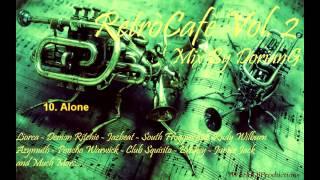 Download Retrò Cafè 2013 Vol  2 [Nu Jazz Mix] HD MP3 song and Music Video