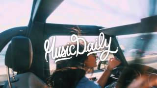 Skizzy Mars - Weekend Millionaires (Remix) ft. Katelyn Tarver