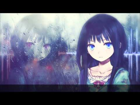 Nightcore - Puppet ( Mary's Theme from Ib )