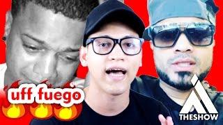 Bomba!! Don Miguelo ARREMETE Contra Fan y Mira Por qué /¿Anuel AA es Liberado?