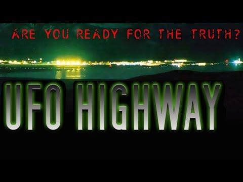 Ufo Highway Pdf
