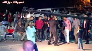 حفلة عدي القب دير الغصون 2016 دبكة شعبية مع الفنان مصطفى الخطيب وستار ساوند