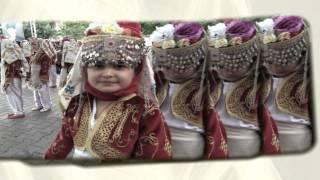 Edip Akbayram ... Çocuklar