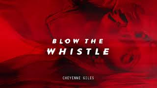 Play Blow The Whistle