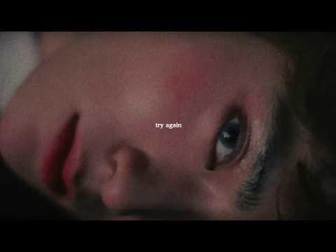 Try Again 🌹 디어 (d.ear) X 재현 (jaehyun) 🌹 One Hour Version (1시간)