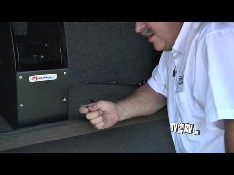 morryde-easyreel-rv-power-cord-storage