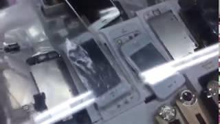 iPhone оптом в Москве
