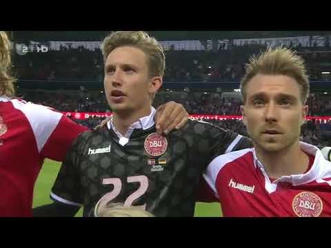 Länderspiel Deutschland Ungarn