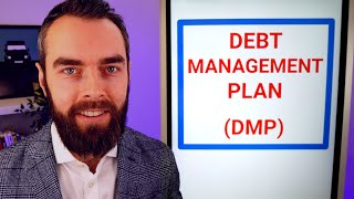 Do Debt Management Plans really work?