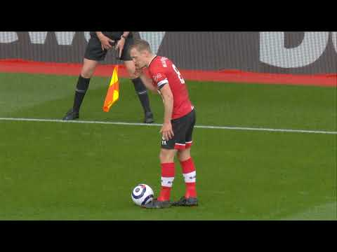 Southampton Fulham Goals And Highlights