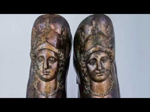 The Saga of the Thracian Kings, Archaeological Discoveries in Bulgaria