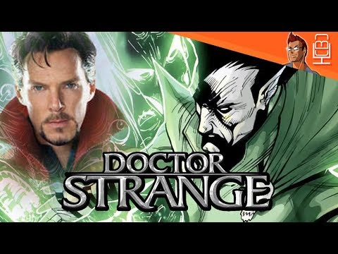 Doctor Strange 2 Taking Guardians 3 Place & More