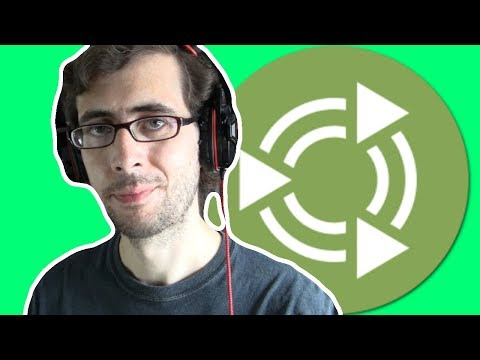 Taking a look at Ubuntu MATE 18.04 beta 1 - Linux distro review