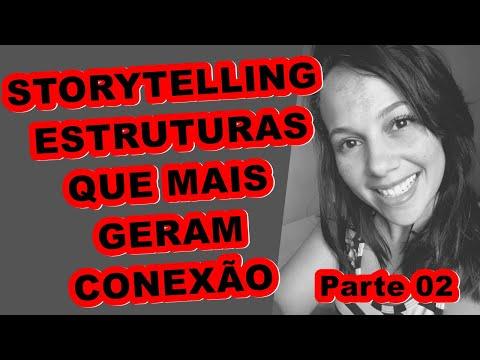 storytelling---as-estruturas-que-mais-geram-conexão-(parte-02)