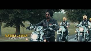 Big Shot Tarsem Jassar Feat Kulbir Jhinjer (Teaser) | Full Song Releasing On 9th November