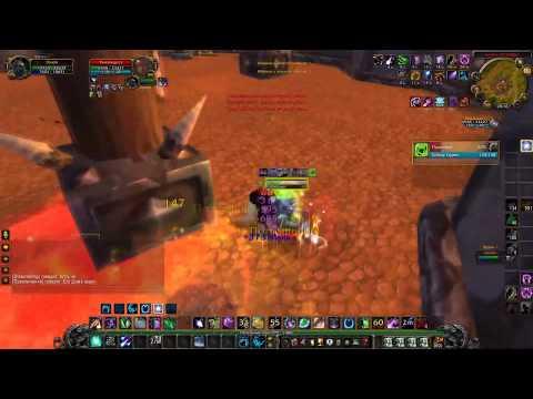 balance druid pvp 3.3.5 Отпусти Меня Сова