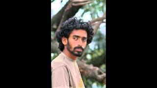 Goshai er kopal emon(Ovizit Das)