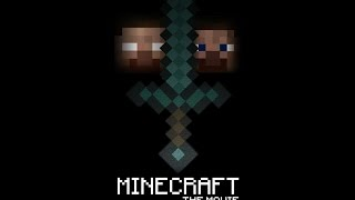 Minecraft The Movie 2 The Trilogy (Fan-made)