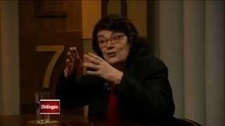 Leda Paulani discute perspectivas e alternativas à crise, no Diálogos, com Mario Sergio Conti
