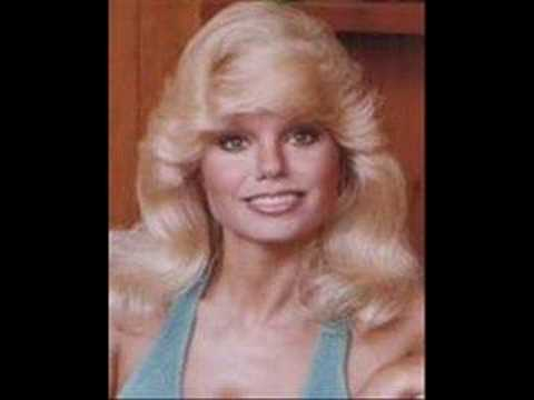 The Sexiest Babes of 60's Television from YouTube · Duration:  2 minutes 15 seconds